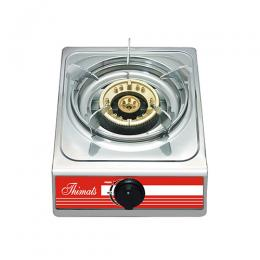 Single Burner Gas Cooker-JZY.2-409
