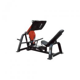 IMPLUSE FITNESS SL7006 LEG PRESS [Impulse]