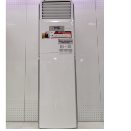 LG 2HP Floor Standing Inverter Air conditioner