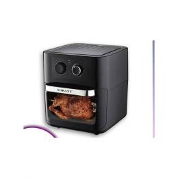 Sokany 10 Litre Electric Air Fryer