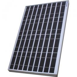 LUMINOUS SOLAR PANEL 250WATT MONO