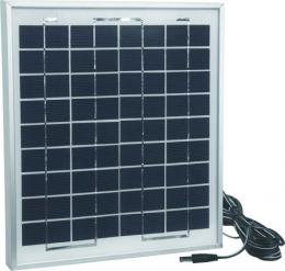 Andrakk Mini Solar Panel ADK18V5W