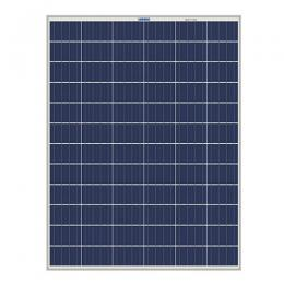 Luminous Solar Panel 320 Watt - 24 Volt