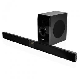 SCANFROST SF383100P/LY-S993 80W SOUND BAR