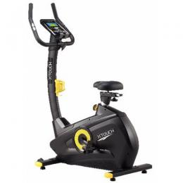 Xtouch Electric Gym Bike-SP01-BLK
