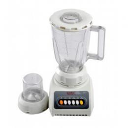 SONIK FOOD PROCESSOR SFP 2203