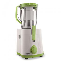 Sonik SPJ 838 Power Juicer