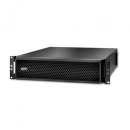 APC Smart-UPS SRT 96V 3kVA RM Battery Pack | SRT96RMBP