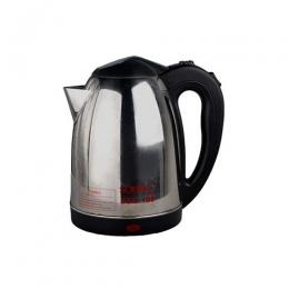 Sonik Electric Jug Kettle SSK108