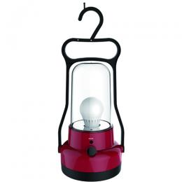 Sonik Emergency Lamp ST-3014