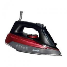 Rite-Tek Steam Iron ST515