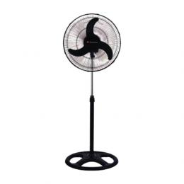 Binatone Standing Fan TS-1800