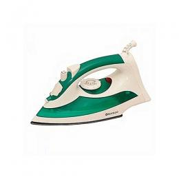 Kinelco Steam Pressing Iron