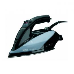Braun Steam iron TS545S