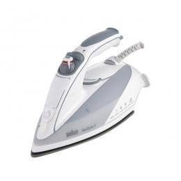 Braun Steam iron TS 535 TP