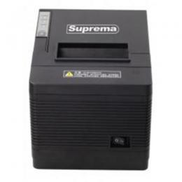 SUPREMA T250B THERMAL PRINTER