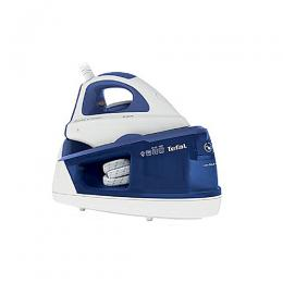 Tefal Purely And Simply Maxi Steam Iron SV5030