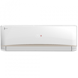 SYINIX 1HP SPLIT AIR CONDITIONER|R22|9000 BTU