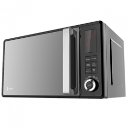 Syinix Microwave Oven | MW1023-02D – 23L