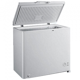 Syinix Chest Freezer | FZ130F01W