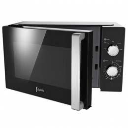 Syinix Manual Microwave Oven | MW820-01M – 20L
