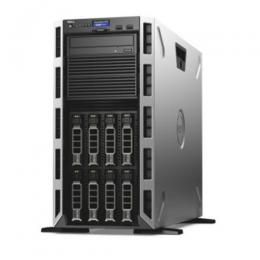 Dell PowerEdge T430 Tower Server(DT)