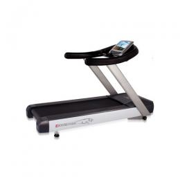 MBH FITNESS S900 Commercial Treadmill