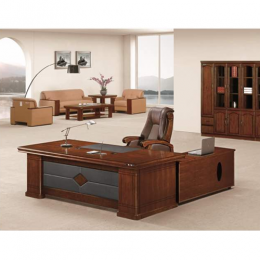 Corporate Office Desk 1.8metre
