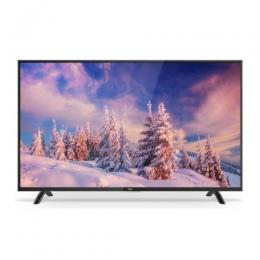 TCL 43 Inch LED Smart Television - LED43S4900