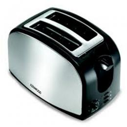 Kenwood TCM01 2 Slice Toaster