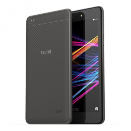 Tecno P701 Tablet