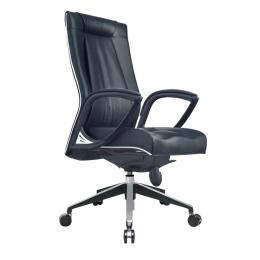 Executive Chair Atessa
