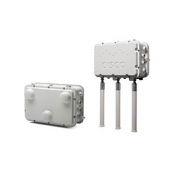 Cisco Aironet 1552E Outdoor Access Points