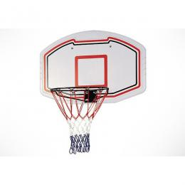 TKC 36 Backboard Set TKC-68626