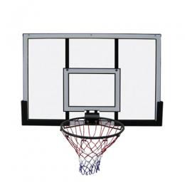 TKC 48 Acrylic Backboard Set -68622
