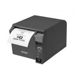 Epson TM-T70II POS PRINTER