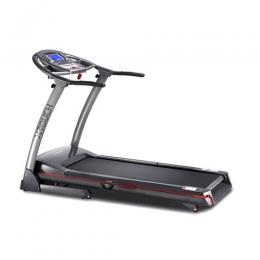 Xtouch TM02-BLK Gyming Treadmill - Black