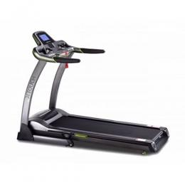 Xtouch Gym Treadmill TM03-BLK