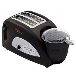 Tefal Toast And Egg Toaster