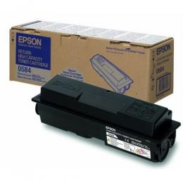 Epson Toner Ink Cartridge - M2400 - deluxe.com.ng