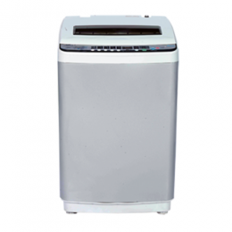 Haier Thermocool Top Load Automatic Washing Machine 13Kg