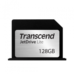 Transcend 128GB JetDrive Lite TS128GJDL360 (TD) Flash Expansion Card