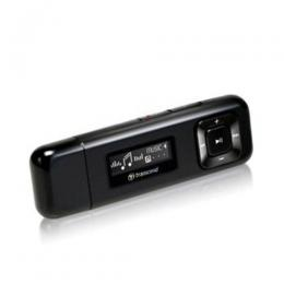 Transcend MP330K (TD) MP3 player 8GB