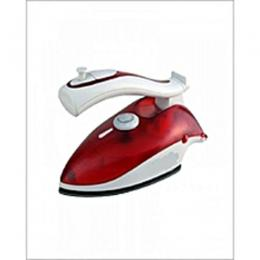 TRAVEL STEAM IRON {GENERATOR IRON}