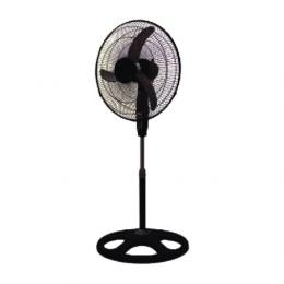 Binatone Standing Fan TS-2020
