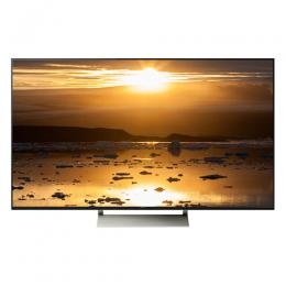 SONY 50 FHD SMART LED TV | KDL-50W800C