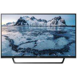 SONY 49 FHD SMART LED TV KDL-49W660E