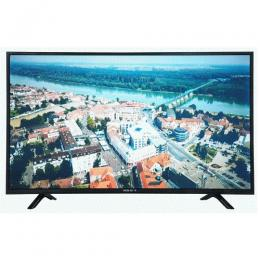 MAXI LED HD TV 43 INCH D2010