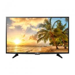 ITEC 50 INCH SMART ULTRA HD TELEVISION