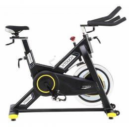 Xtouch UC01-BLK Gyming Bike - Black